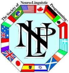 Logo NLP Society